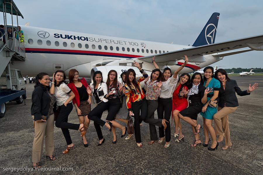 dari kemarin gue nyimak berita berita mengenai kecelakaan pesawat