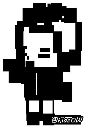 Malu Tau