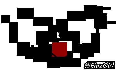 Peka Valentine